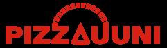 pizzauuni_logo